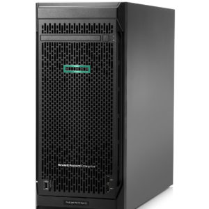 HPE ProLiant ML110 Gen10 Server 3204 004