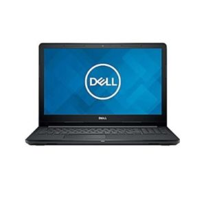 2017-Dell-Inspiron-Intel-Dual-Core-i3-7100U-Gen-7th