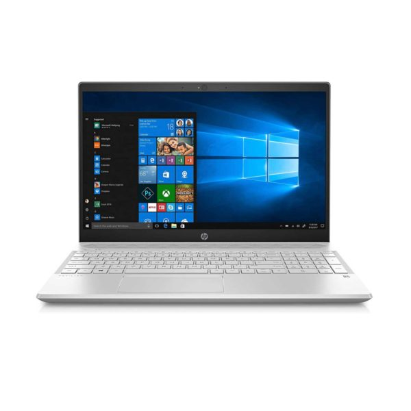 2018-HP-Pavilion-15t-Intel-Core-i7