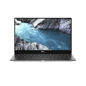2019-Dell-XPS-9370-Intel-Quad-Core-i7-8550U