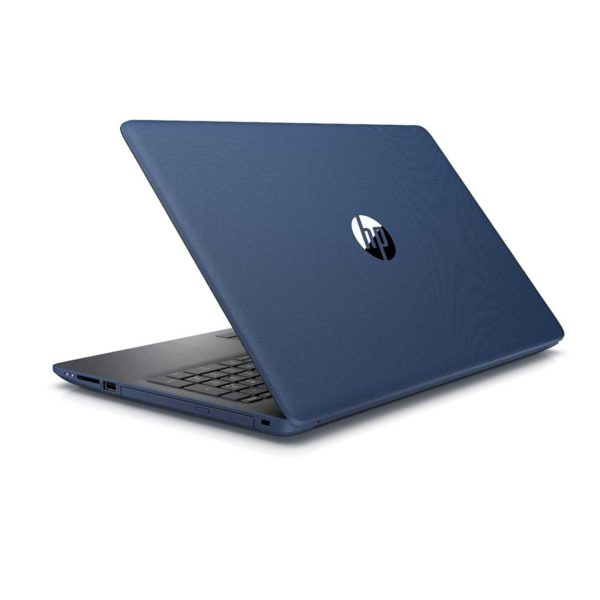 2019-HP-Home-and-Office-Laptop-Intel-Core-i3