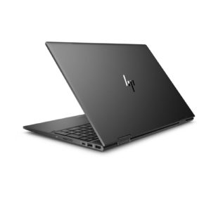2019-Newest-HP-ENVY-x360-i7