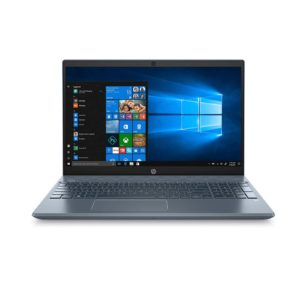 2020-HP-Pavilion-Home-&-Business-Laptop,-Intel-Quad-Core-i7