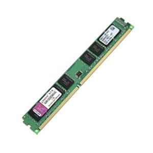 4GB RAM Memory Kingston