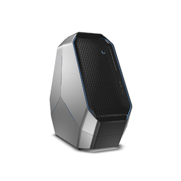 Alienware Area-51 Gaming Desktop 0898