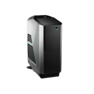 Alienware Aurora R8 Intel Core i9