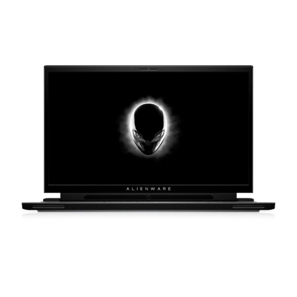 DELL-17-ALIENWARE-(17-ALNW-1247-SLR)-Gaming-Laptop-Intel-Core-i7-8750H