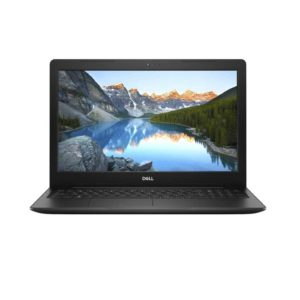 DELL-3580-Inspiron-(3580-INS-1235-BLK)-Clamshell-Laptop,-Intel-Core-i5-8265U