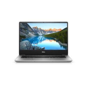 DELL-5480-Inspiron-(5480-INS-1267-SLR)-Clamshell-Laptop,-Intel-Core-i7-8565U)