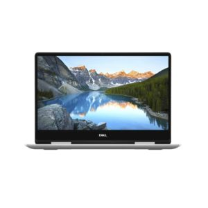 DELL-7386-Inspiron-(7386-INS-1243-SLR)-2-in-1-Convertible-Laptop-Intel-Core-i7-8565U-Gen-8th