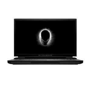 DELL-Alienware-Area51m-Gaming-Laptop,-Intel-Core-i9-9900