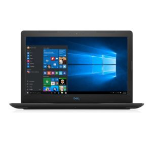 DELL-G3-(G3-1242-BLK)-Gaming-Laptop,-Intel-Core-i5-8300H