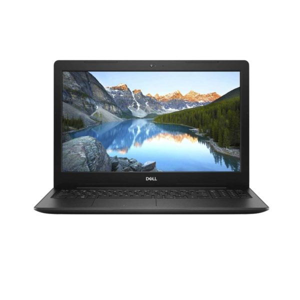 DELL-Inspiron-3580-Intel-Core-i5-8265U
