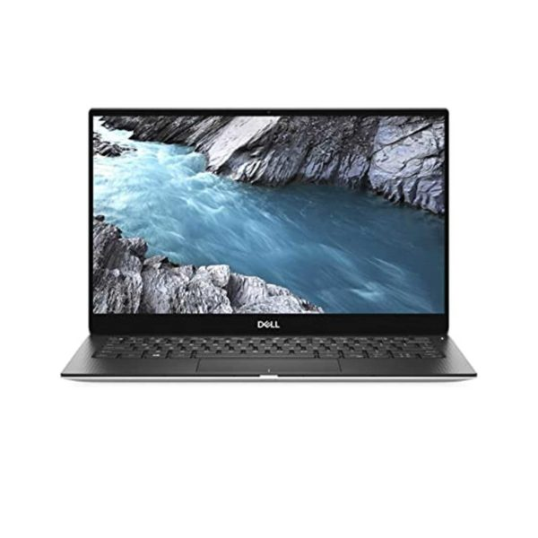DELL-XPS-13-9380-Core-i7-8565U
