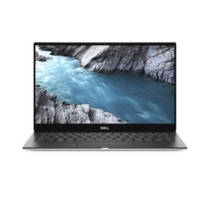 DELL XPS 13 9380 Slim Laptop Full HD 13.3 Inch , Intel Core i7-8565U