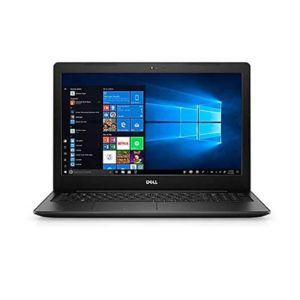 DELL-inspoiron-i3583-5278blk-Core-i5-8256u-Gen-8th