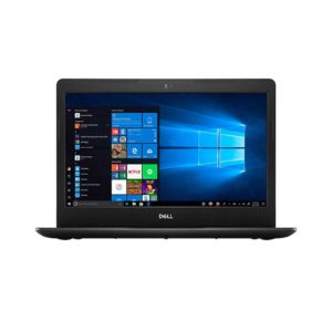 Dell-2-in-1-1-TB-8-GB-RAM-Intel-7th-Generation-Core-i5
