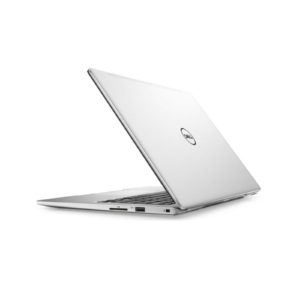 Dell-5570-Laptop-Core-i7-(8th-Generation)