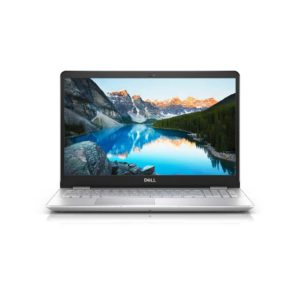 Dell-5584-INS-1264-SLR-Inspiron-Intel-Core-i7-8565U