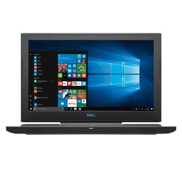 Dell-7855-G7-15-Flagship-Gaming-laptop-Intel-8th-Gen-6-core-i7