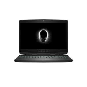 Dell-Alienware-15-ALNW-1271-Gaming-Laptop,-Intel-Core-i7