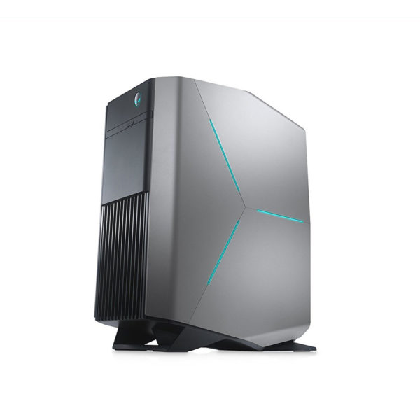 Dell Alienware Aurora R6 GAMING PC Intel I7-7700
