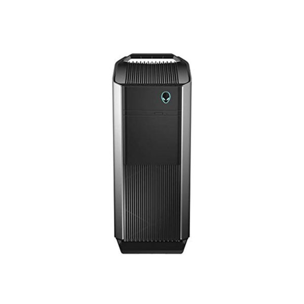 Dell Alienware Aurora R8 Gaming Desktop i9-9900K