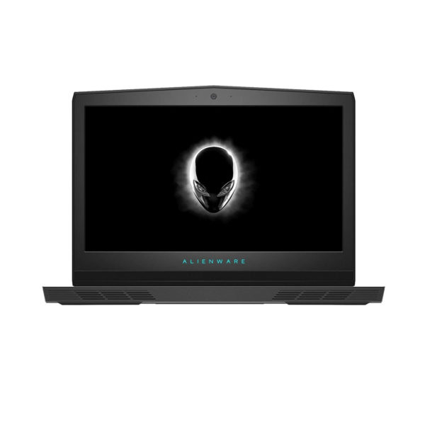 Dell-Alienware-Gaming-17-R5-Intel-i9-8950HK-Gen-8th