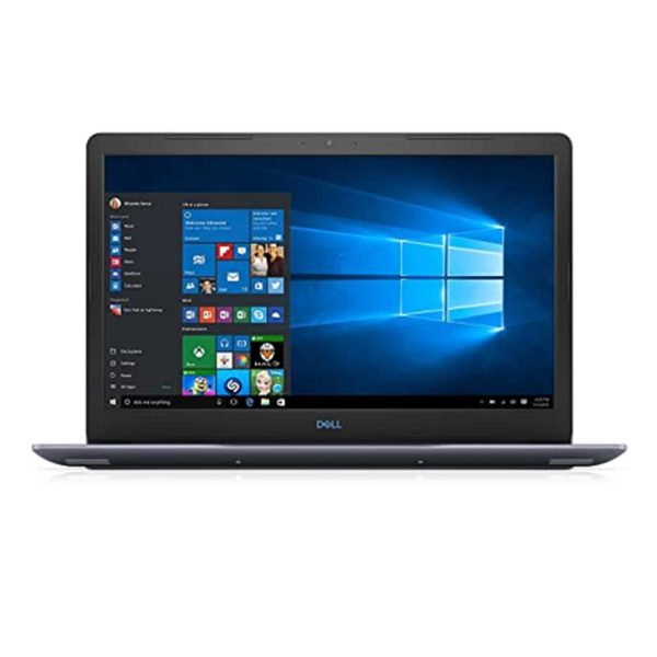 Dell-G3-15-G3779-Gaming-Laptop-8th-Gen-Intel-Core-i7-8750H