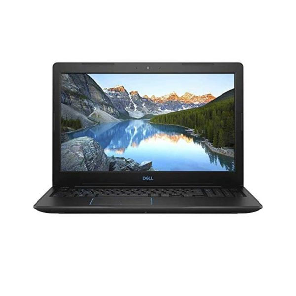 Dell-G3-15.6-FHD-High-Performance-Gaming-Laptop,-Intel-Quad-Core-i5-8300H