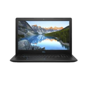 Dell-G3-15.6-inches-LED-Gaming-Laptop-Intel-i5-8300H