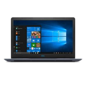 Dell-G3-3579-5467-Gaming-Laptop-Intel-Core-i5