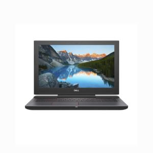 Dell-G5-15-Gaming-Laptop-Intel-Core-i7-8750H