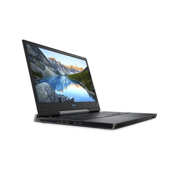 Dell-G5-5590-Gaming-Laptop-Intel-Core-I7-9750H