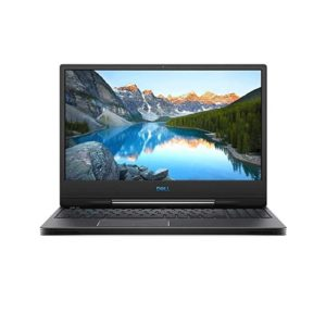 Dell-G7-G7790-7152GRY-GAMING-Laptop-Core-I7-9750H
