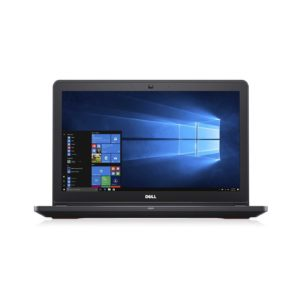 Dell-Insipron-5577-Gaming-Laptop-Intel-Core-i5-7300HQ-Gen-7th