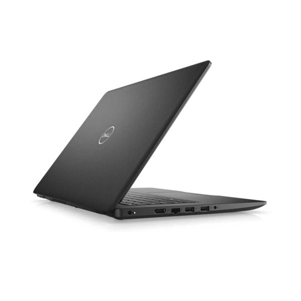 Dell-Inspiron-14-3480-Intel-Core-i3-8145U-Gen-8th