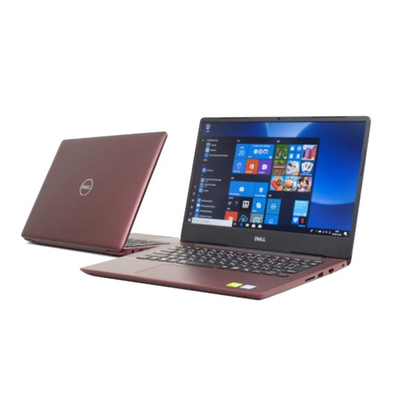 Dell-Inspiron-14-5000-Series-5480-i5-8265U