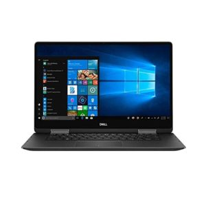 Dell-Inspiron-15-2-in-1-7586-15.6-4K-UHD--i7-8565U