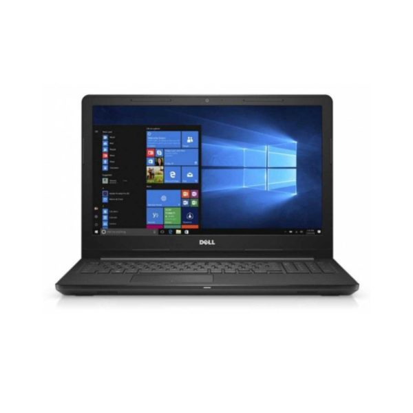 Dell-Inspiron-15-3567-Laptop-Core-i3-7020U-Gen-7th