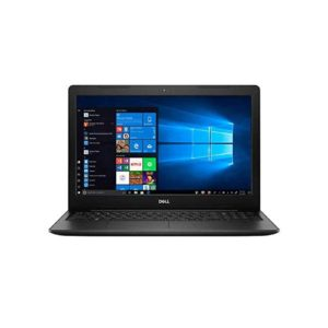 Dell-Inspiron-15-3593-15.6-Inch-Touchscreen-FHD-Laptop-(10th-Gen-Inter-4-Core-i5-1035G1)