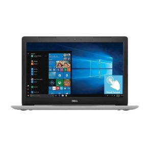 Dell-Inspiron-15-5000-Premium-Business-Laptop-8th-Gen-Intel-Quad-Core-i5-8250U