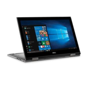 Dell-Inspiron-15-5579-Touch-X360-2-in-1-(i5-8250U)