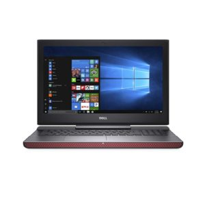 Dell-Inspiron-15-7567-Laptop-Core-i5-7300HQ