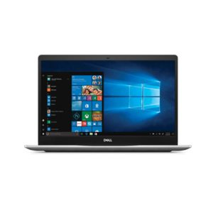 Dell-Inspiron-15-7570-Laptop15.6-LED-Backlit-Display-8th-Gen