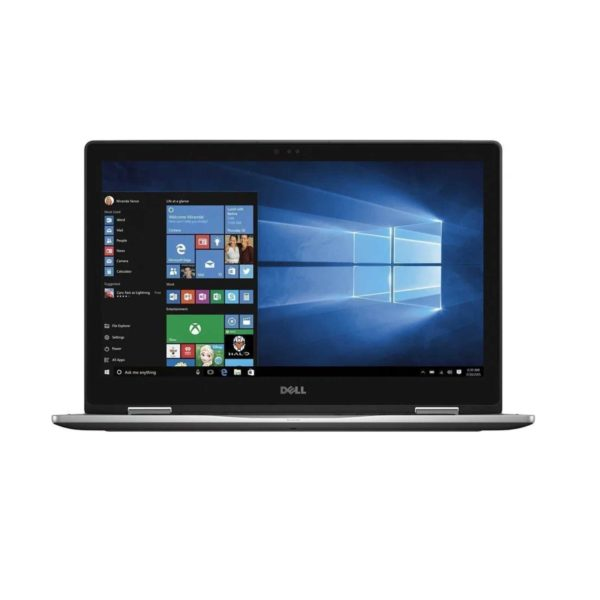 Dell-Inspiron-15-7579-2-in-1-Laptop-Core-i5-7th-Gen