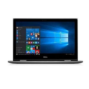 Dell-Inspiron-15-7579-2-in-1-Laptop-Core-i7-7th-Gen
