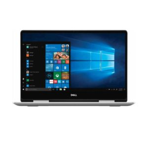 Dell-Inspiron-17386-5038-Convertible-Laptop-Intel-Core-i5