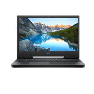 Dell-Inspiron-2-in-1-15-I7579-5588GRY-PUS-15.6-FHD-Touch-i5-7200U