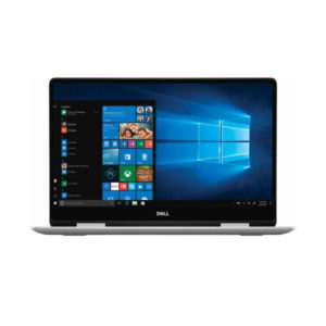Dell-Inspiron-2-in-1--LED-Touch-Scre